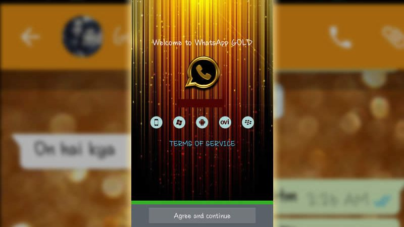WhatsApp-Gold-Version-Scam-as-Well-as-Other-Related-Schemes