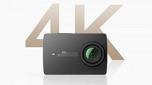 Xiaomi-Yi-Action-Camera-
