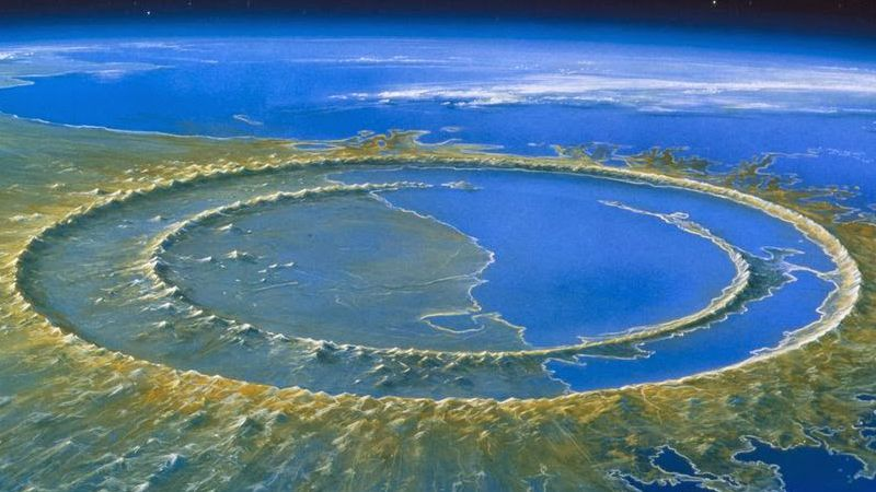 biggest-meteor-craters-on-earth_64290_990x742