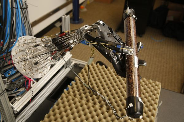 dexterous-robot-hand