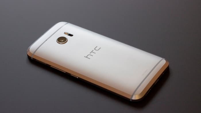 htc-10-review-1