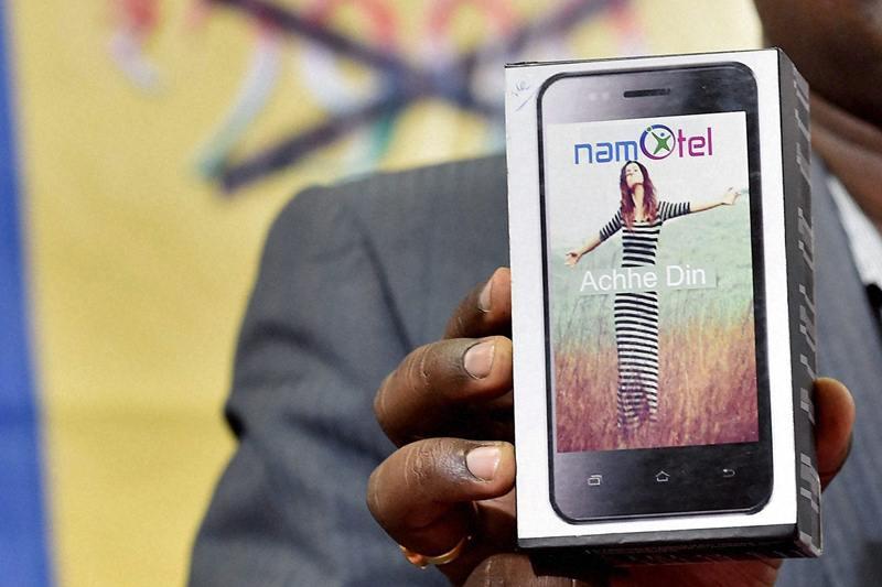 namotel-phone-pti