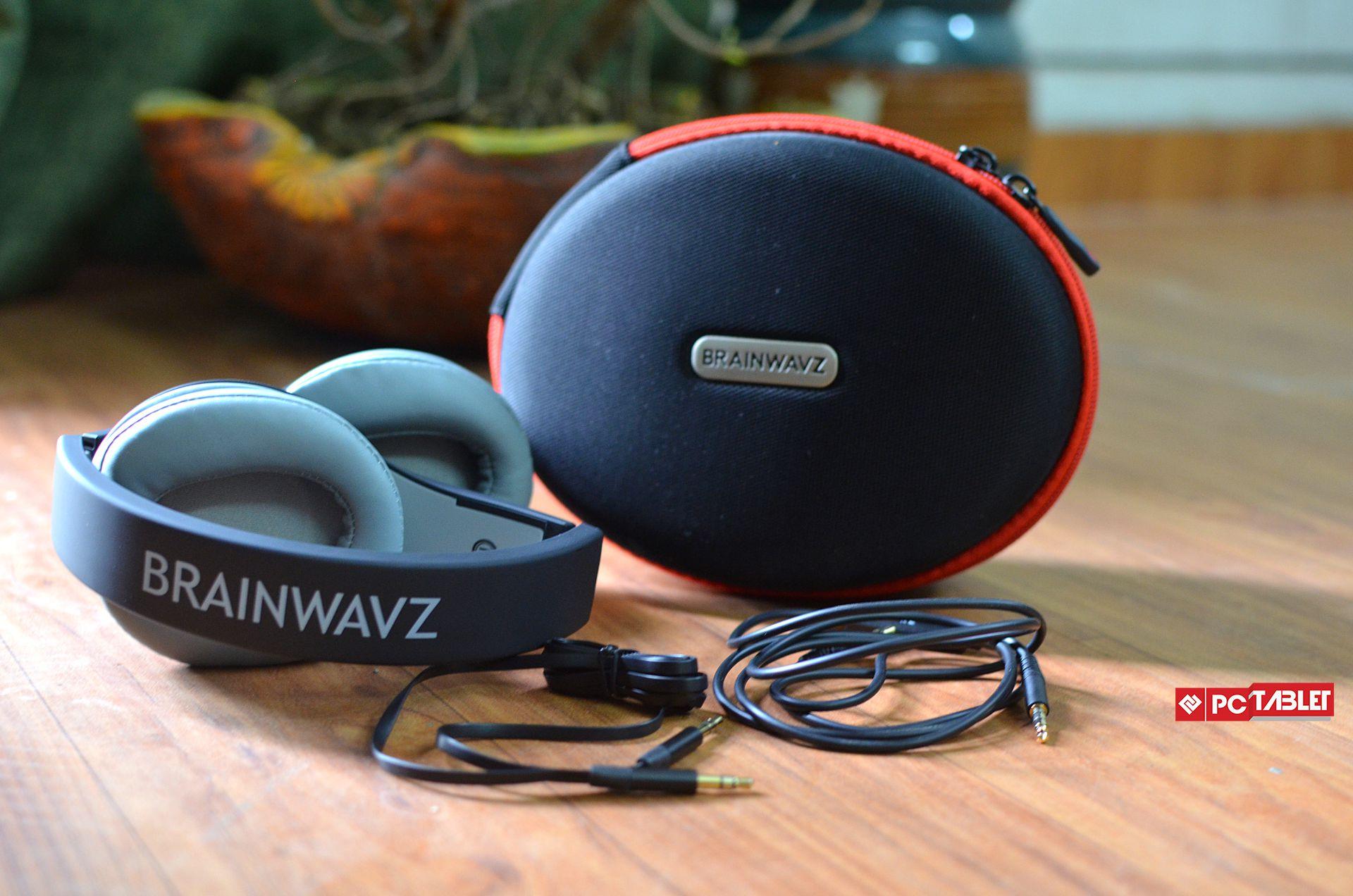 Brainwavz HM2