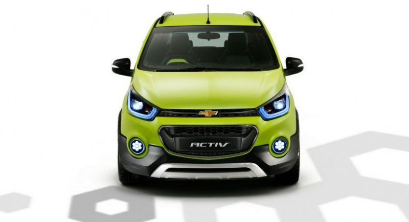 Chevy-Beat-Activ