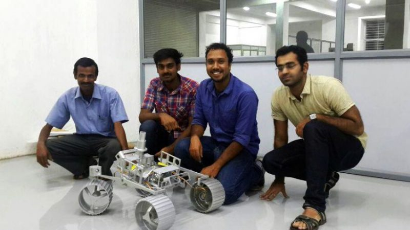 Google-Lunar-XPrize-Team-Indus-India_1