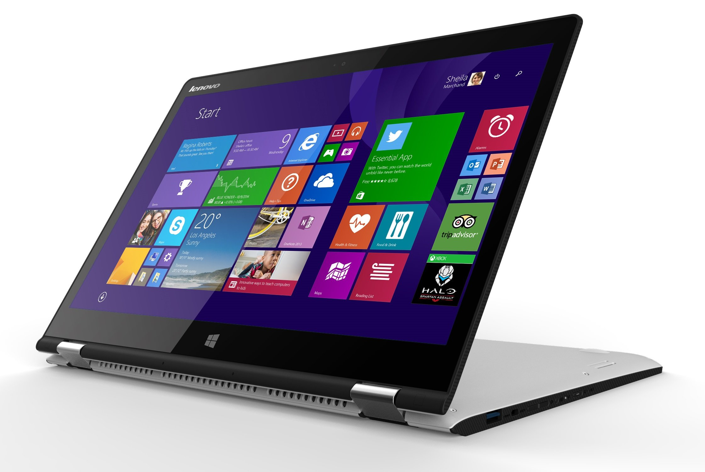 Lenovo_Yoga_3_14_Design1