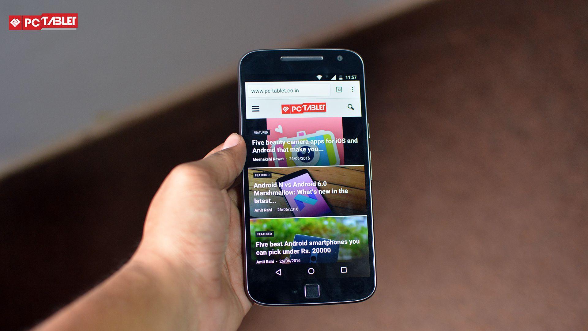 Moto G4 Plus (7)