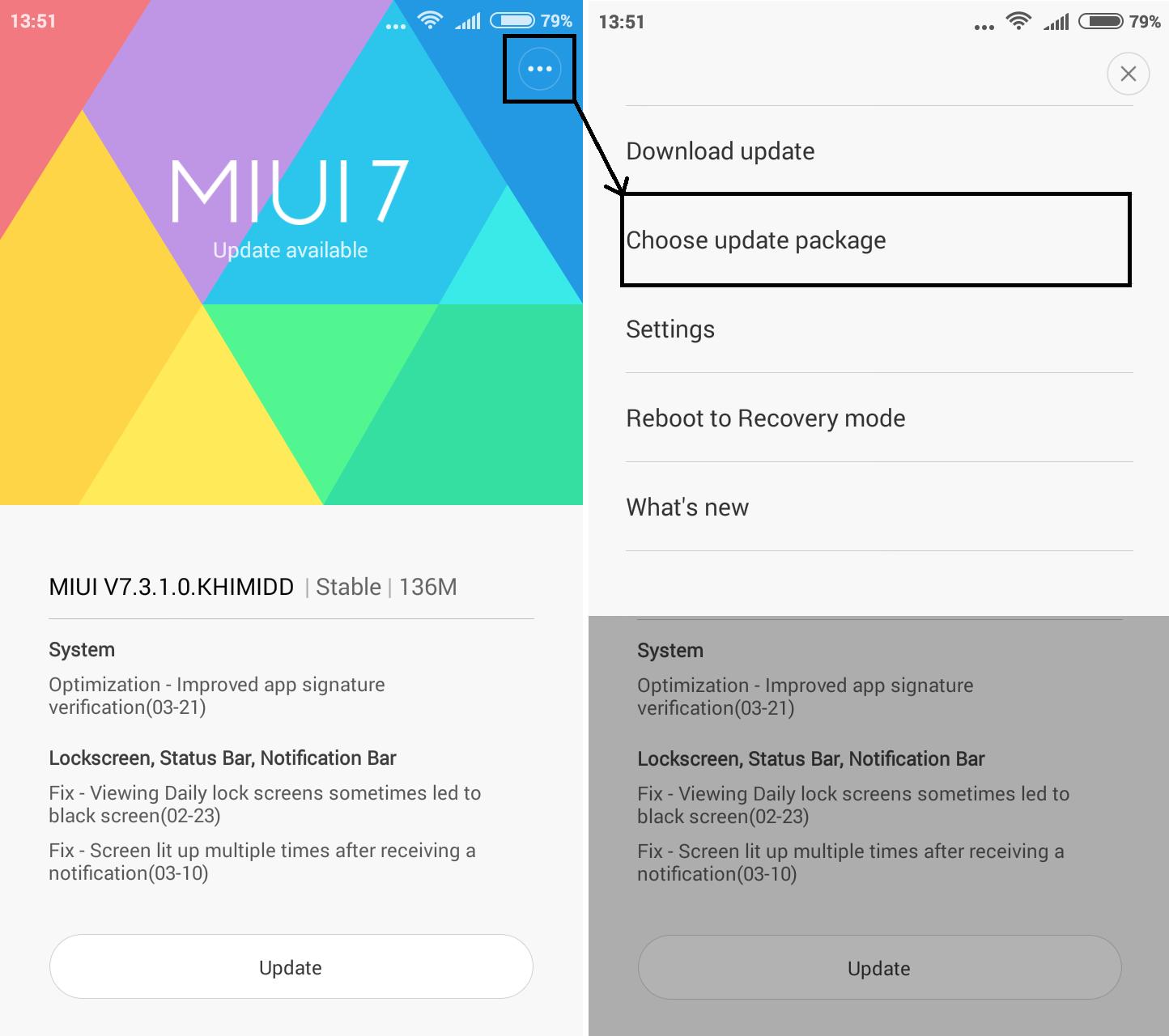 Screenshot_2016-06-30-13-51-18_com.android.updater [131050]