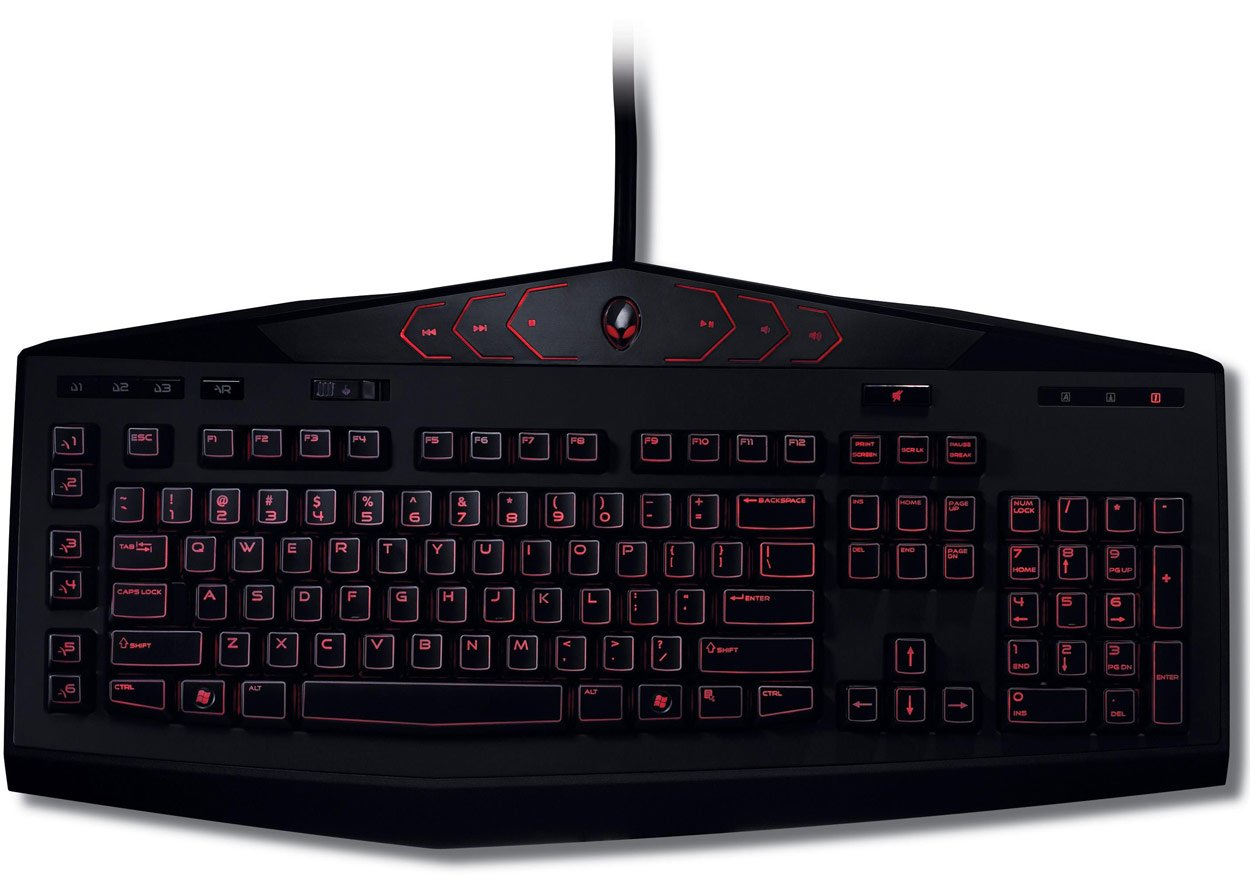 dell-alienware-tactx-gaming-keyboard_2
