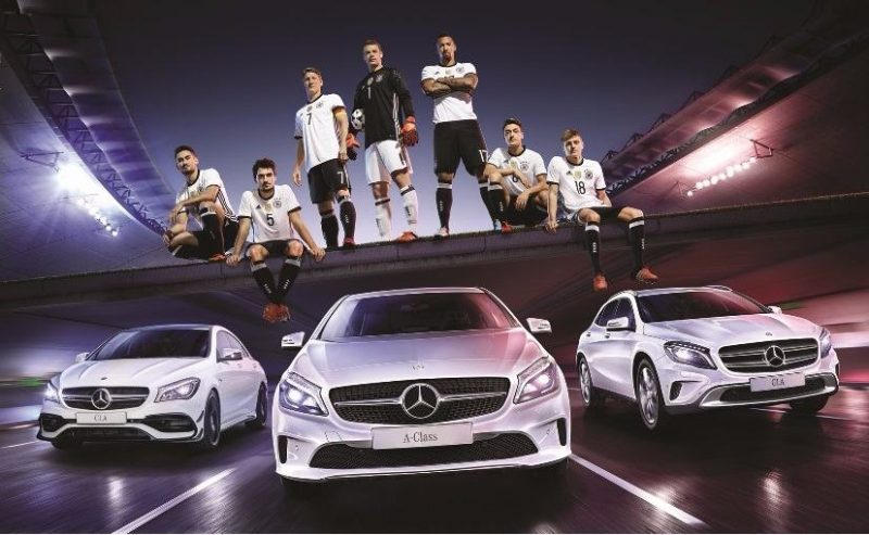 mercedes-benz-sports-edition