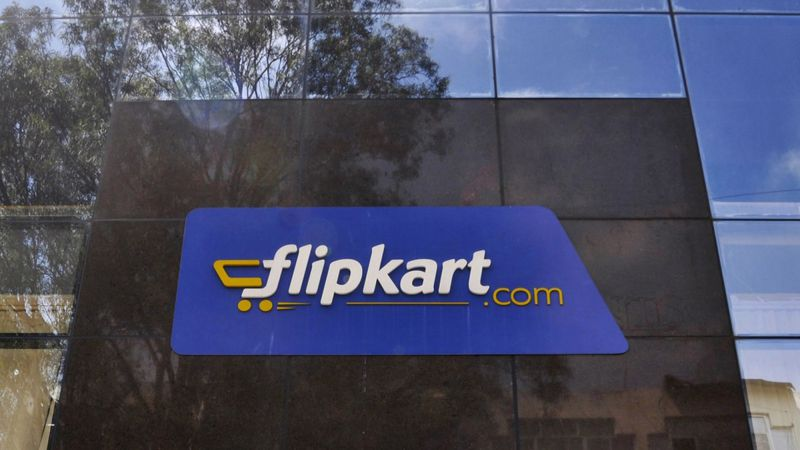 Delivery boy cheats Flipkart by replacing iPhones with fake phones