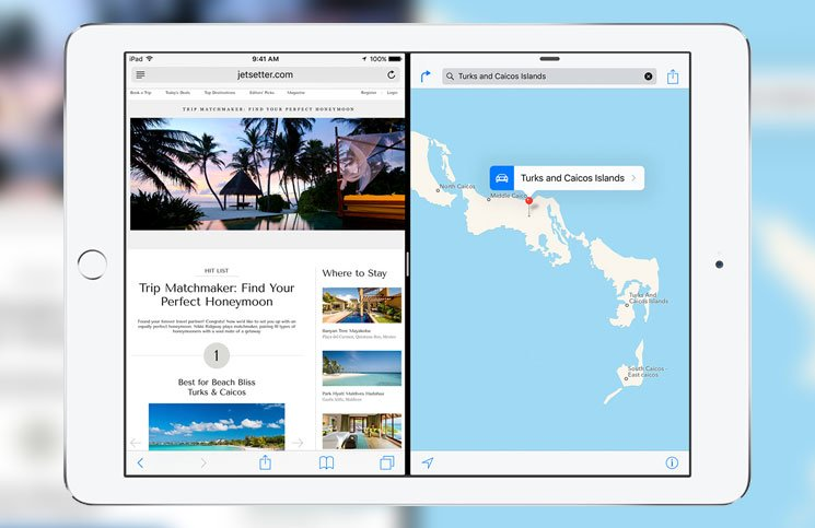 How-to-Enable-and-Use-Split-View-in-iOS-10-Safari-on-iPad