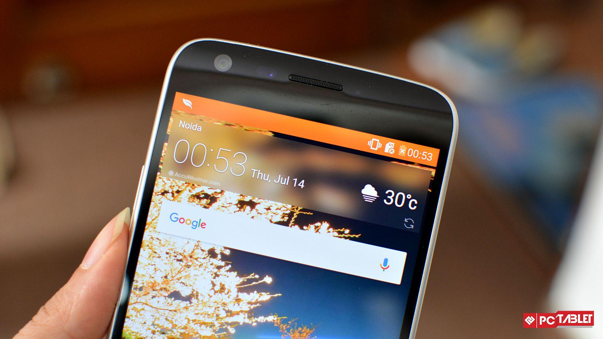 LG G5 (7)