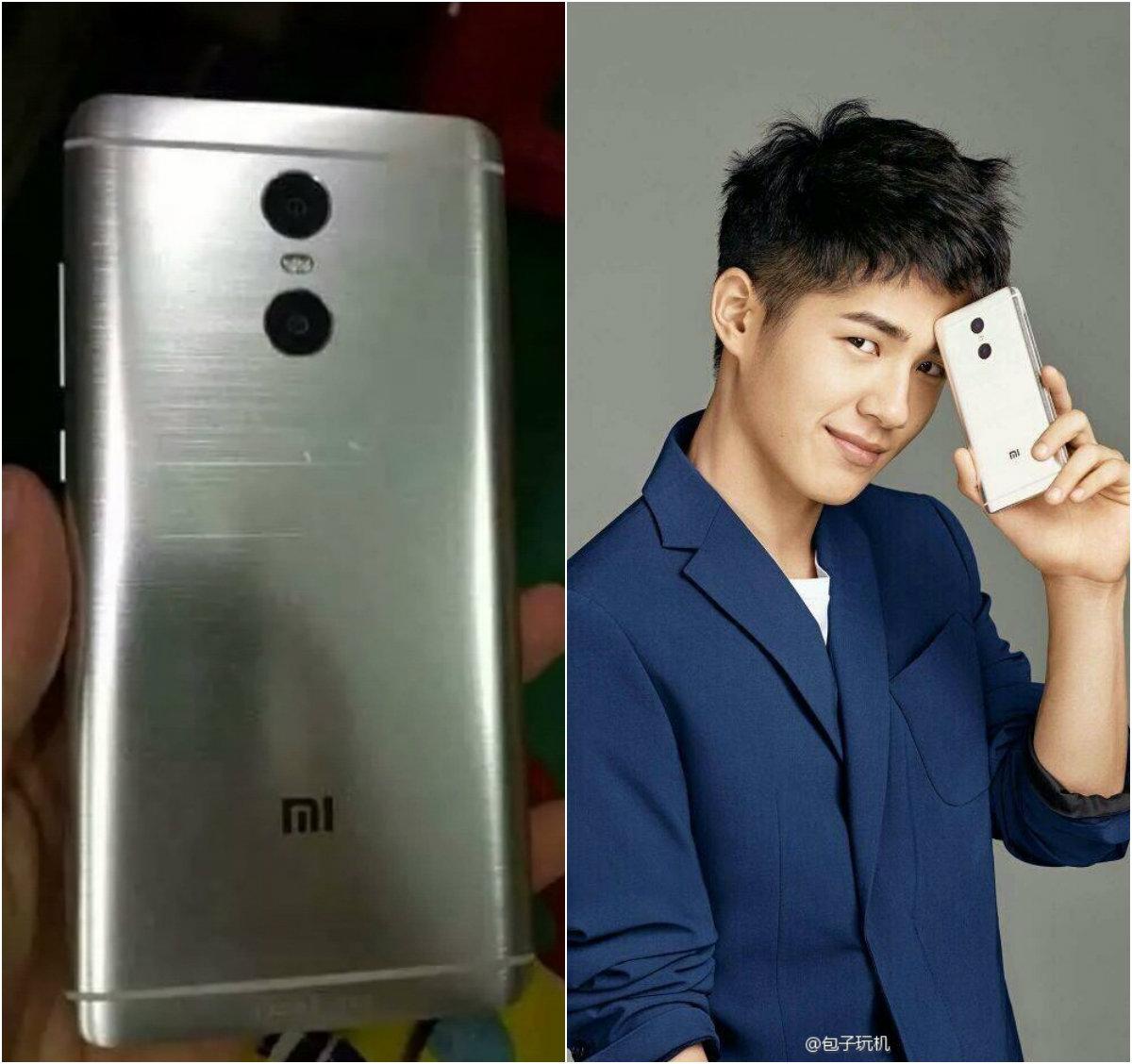 Xiaomi-Redmi-Note-4-leak_3 (1)