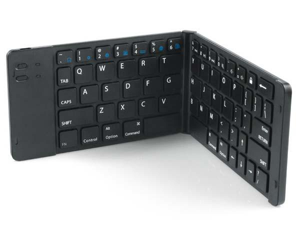 brookstone_folding_bluetooth_keyboard