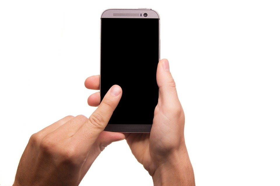 future smartphone technologies