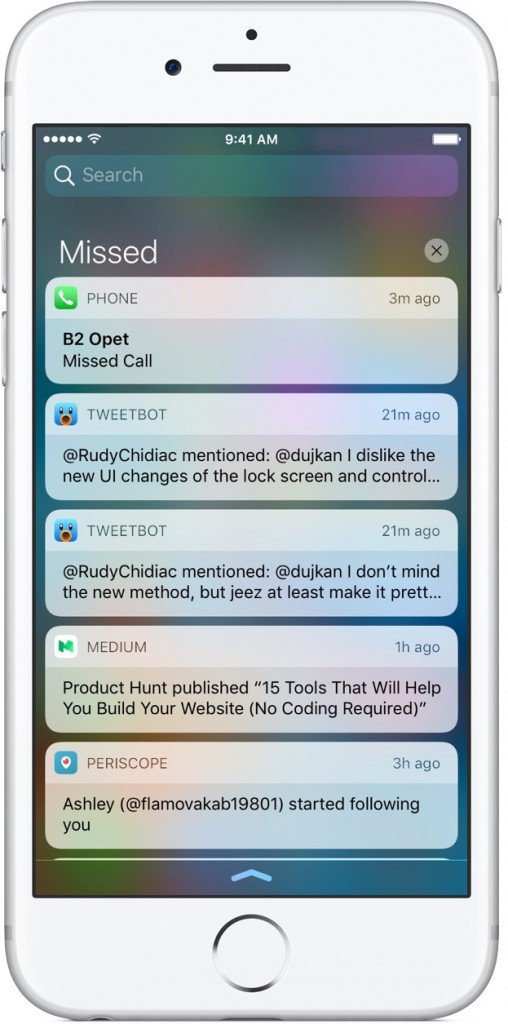 ios-10-notification-center-508x1024