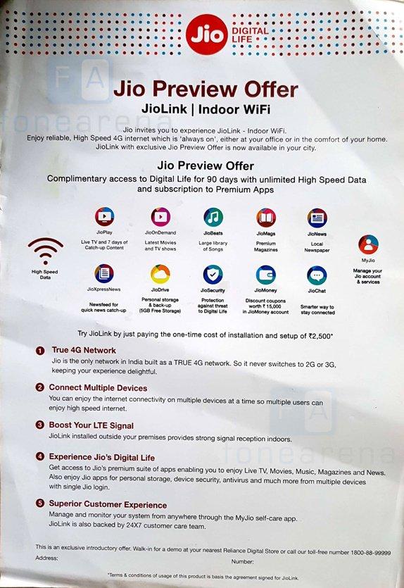jiolink-indoor-wifi-signal-booster