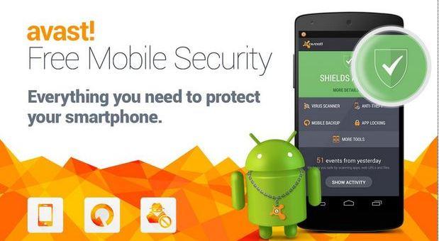 Avast-Mobile-Security-Antivirus-Beta
