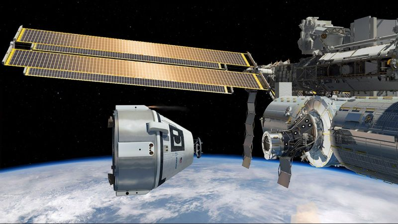 http://www.deccanchronicle.com/science/science/200816/us-astronauts-prepare-station-for-commercial-space-taxis.html