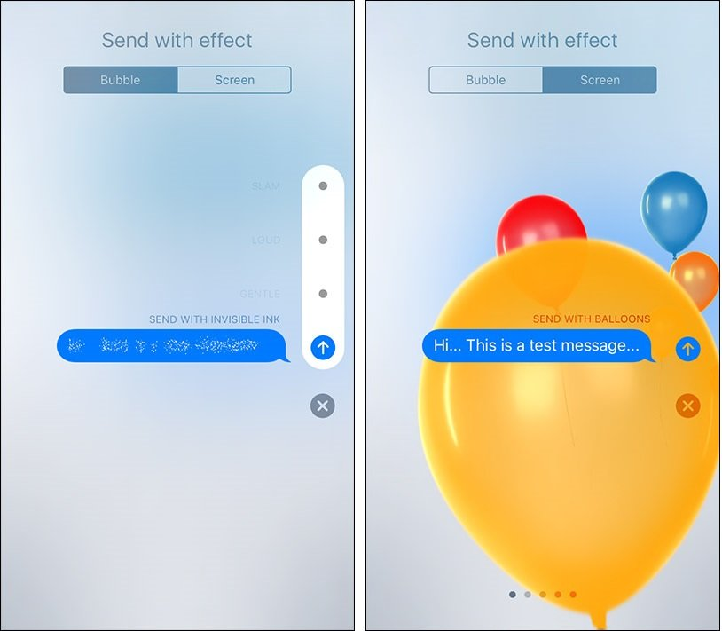 Invisible-Ink-Bubble-Effect-in-iOS-10-Message-App