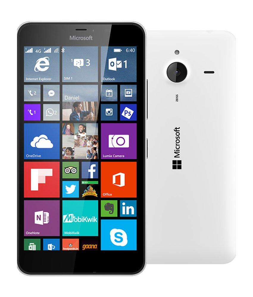 Microsoft-Lumia-640-XL-LTE-SDL868753135-4-de442