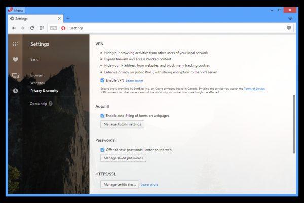 Opera_VPN_Windows
