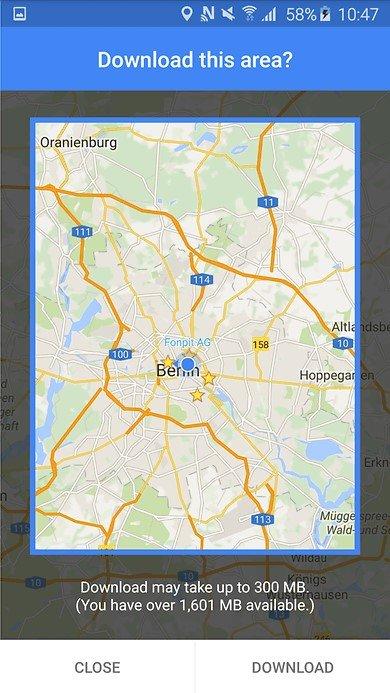 google-maps-update-offline-areas-w782