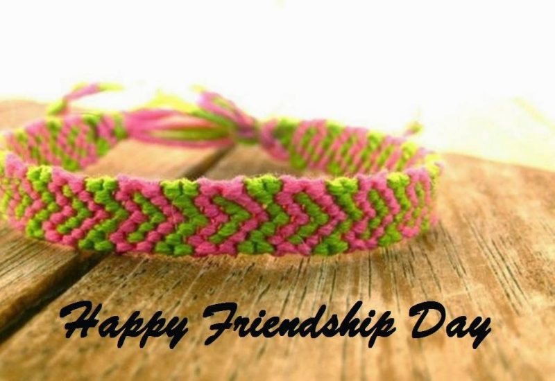 friendshi day messages