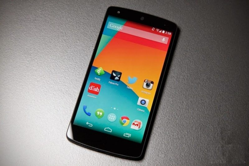 make Android phone faster