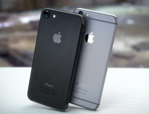 IPhone 8 Release Date 2017 Might Not Feature Home Button
