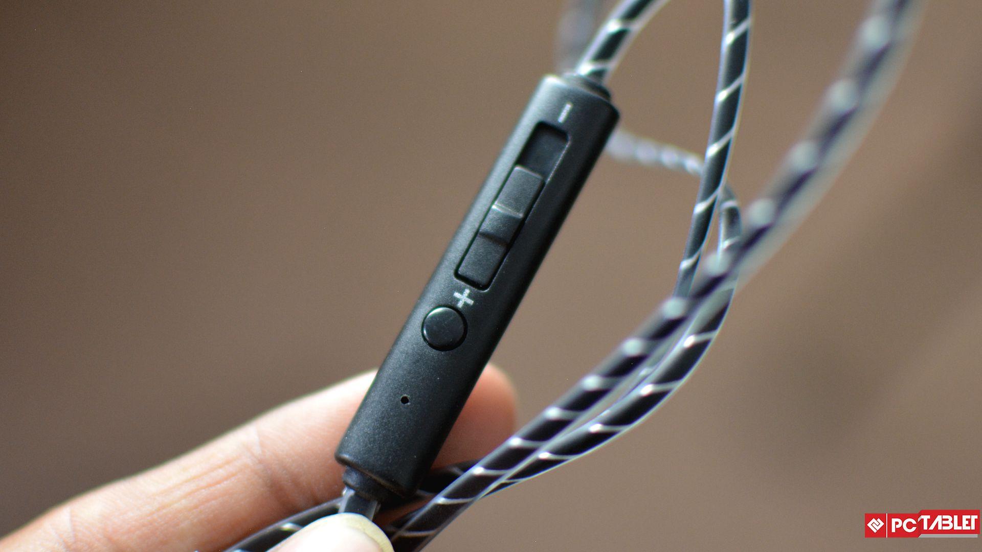 altec-earphones-mzx-147-2