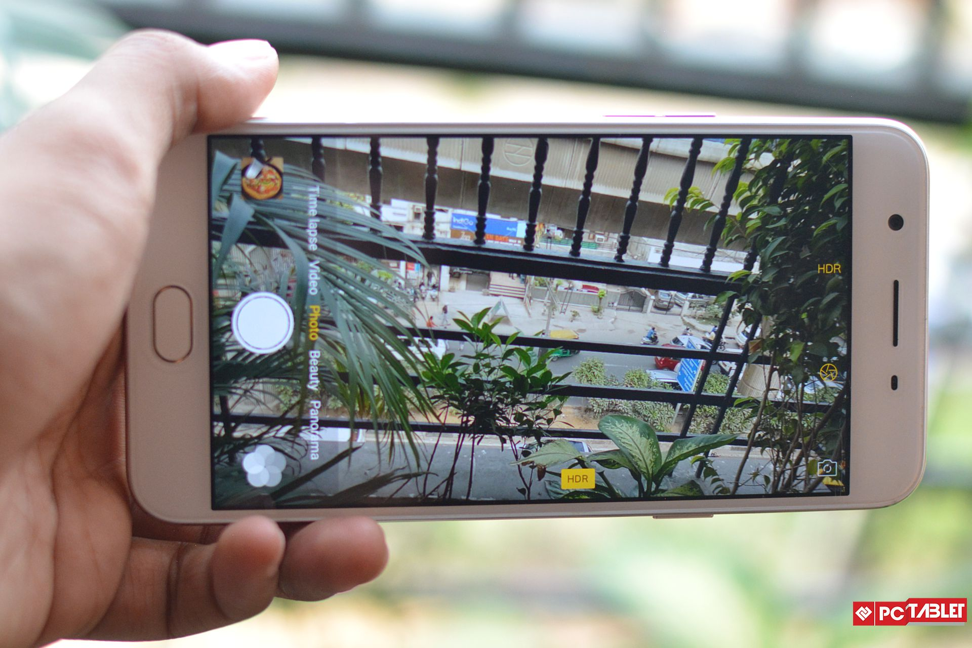 Oppo-F1s-camera-review