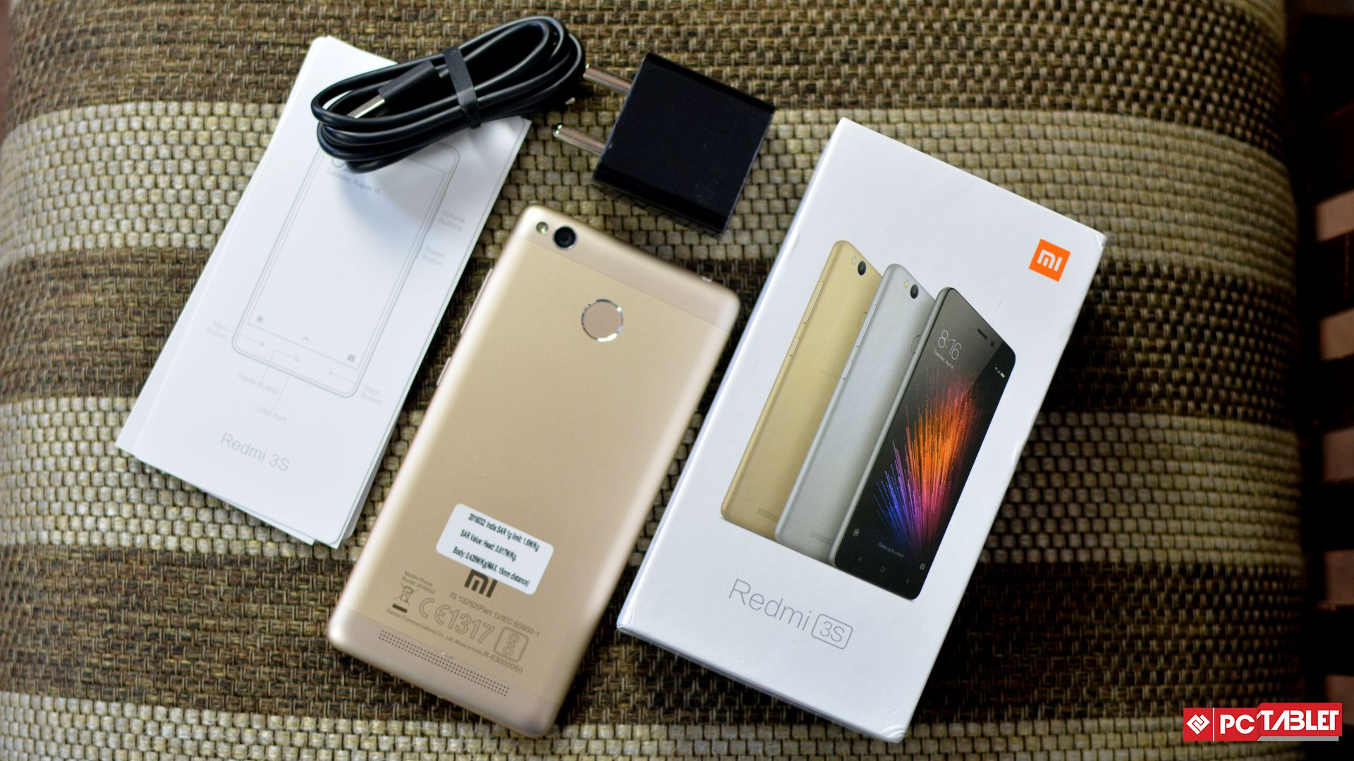 Redmi 3s Prime Review Pocket Friendly 4g Smartphone With
