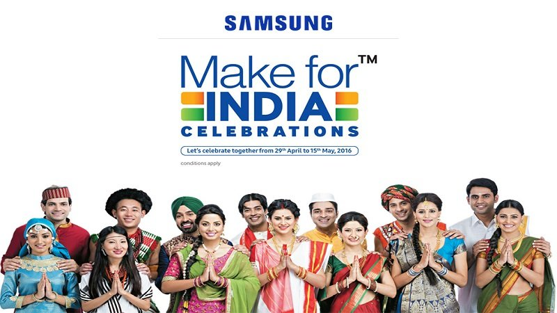 samsung-make-in-india