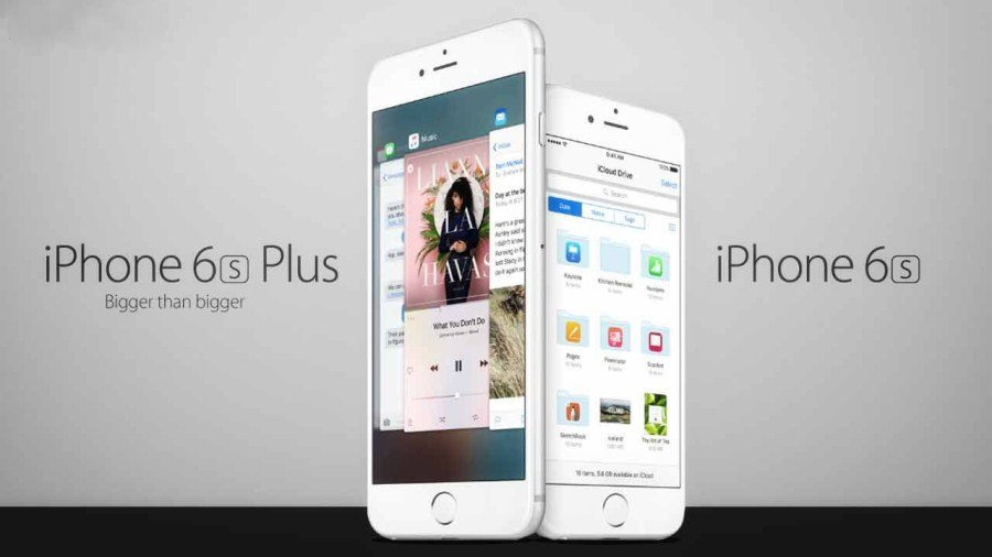 iphone 6 iphone 6s iphone 6s plus on up to rs exchange offer at flipkart