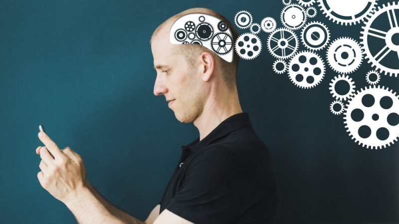 apps to boost concentration