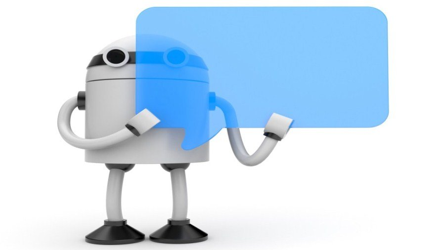 oracle Chatbots
