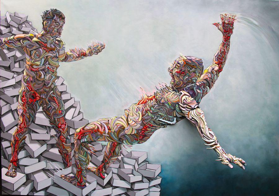 human-behavior