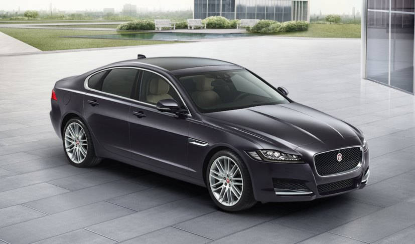 jaguar-xf-1