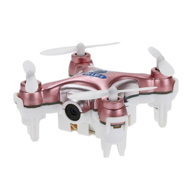 Cheerson Quadcopter Tomtop