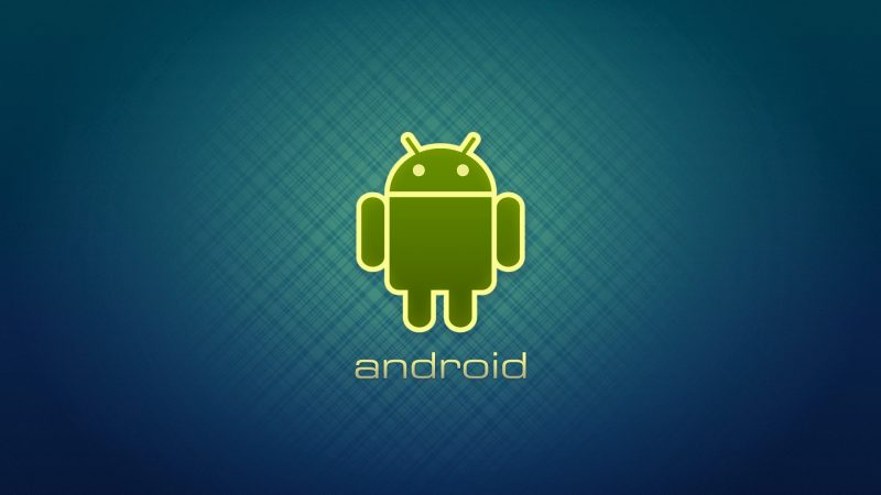 Android 8.0 O