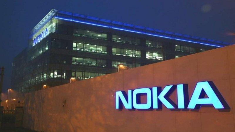 Nokia 1024x683 900 x 507 1