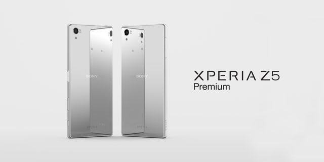 sony-xperia-z5-premium_1