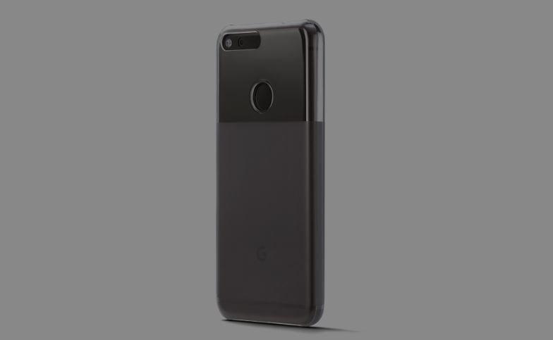 pixel-xl-case