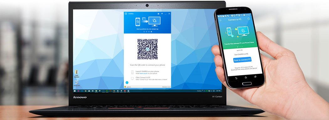 shareit-phone-to-pc