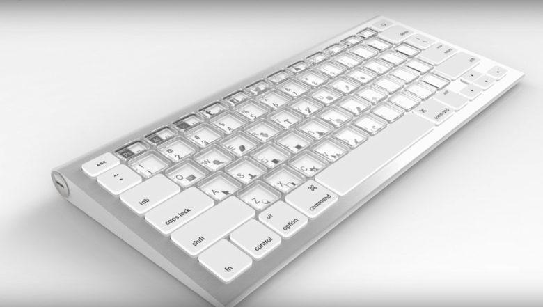 sonder-keyboards-780x441