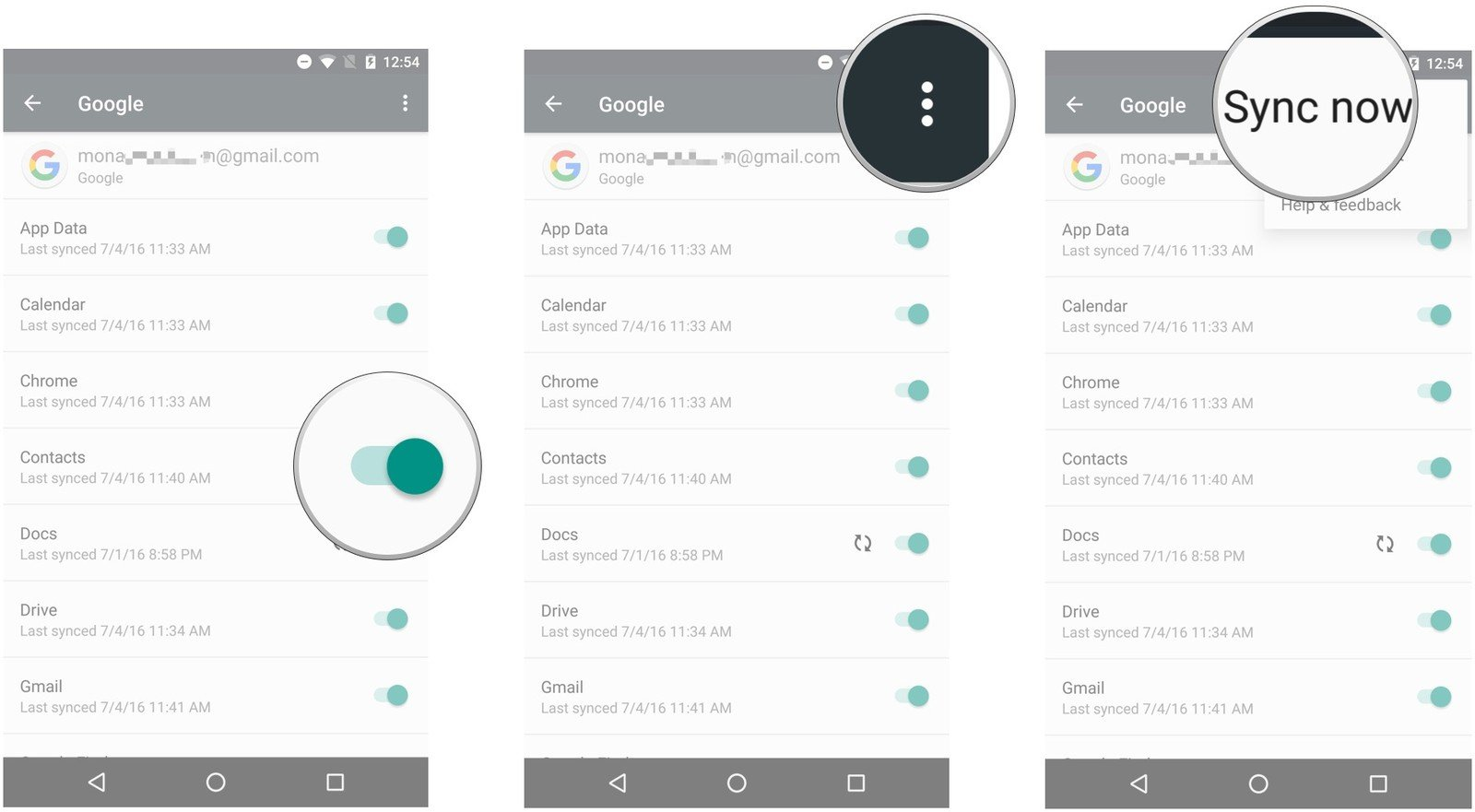 sync-iphone-contacts-android-google-sync-screens-02