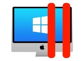 496483-parallels-desktop-11-for-mac