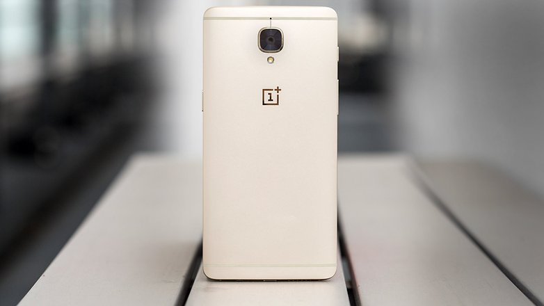 OnePlus 3T launch date